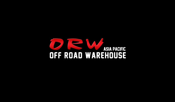 Off Road Warehouse - MAD Solutions